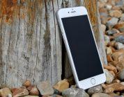 Simyo zag deze 6 telefoontrends voor 2017