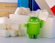Android: zo haal je meer uit dit besturingssysteem